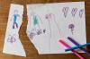 Scheiden is leiden: 10 apps voor een overzichtelijk co ouderschap